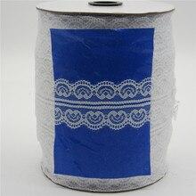 Compra African Handicraft Y Disfruta Del Envío Gratuito En