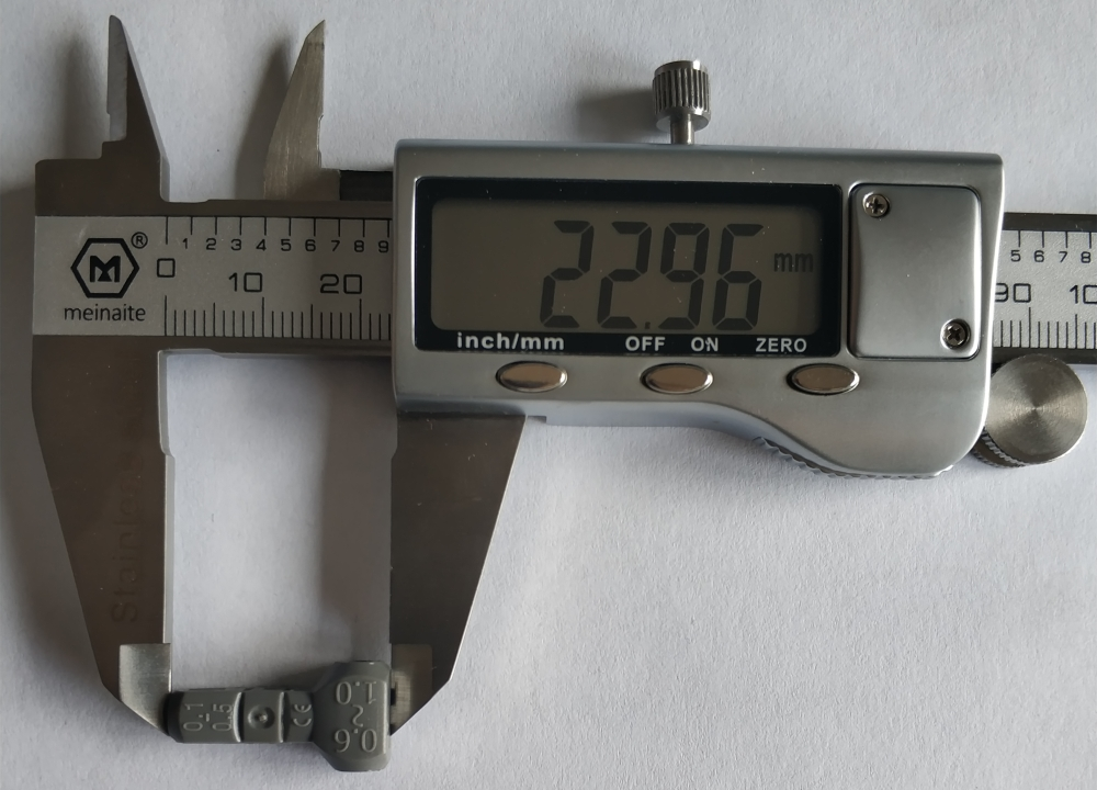 t21 3