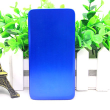 Freeshipping 3D sublimation mold printed mould tool heat press mold for Samsung  A3 A3000 case cover