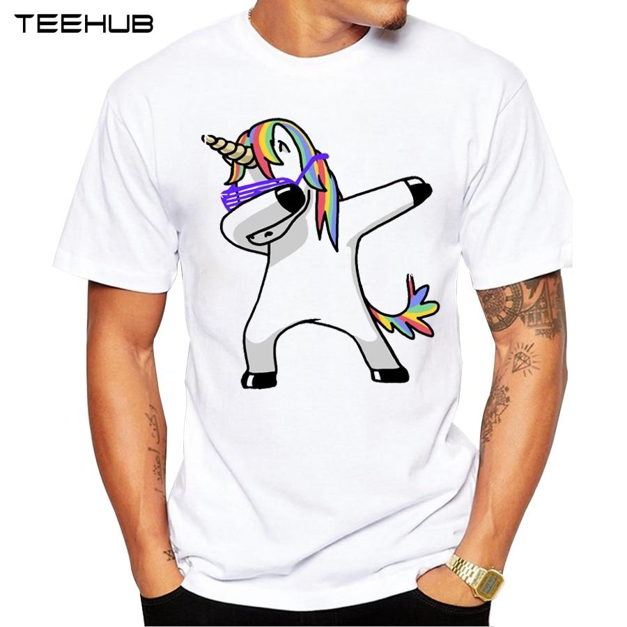 best mens shirts unicorn ideas and get free shipping - e36daj3d