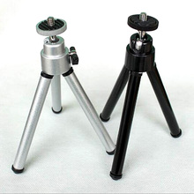Etmakit Hot Selling Universal Mini Stand Tripod Mount Holder For Phone For Camera Phone Accesories