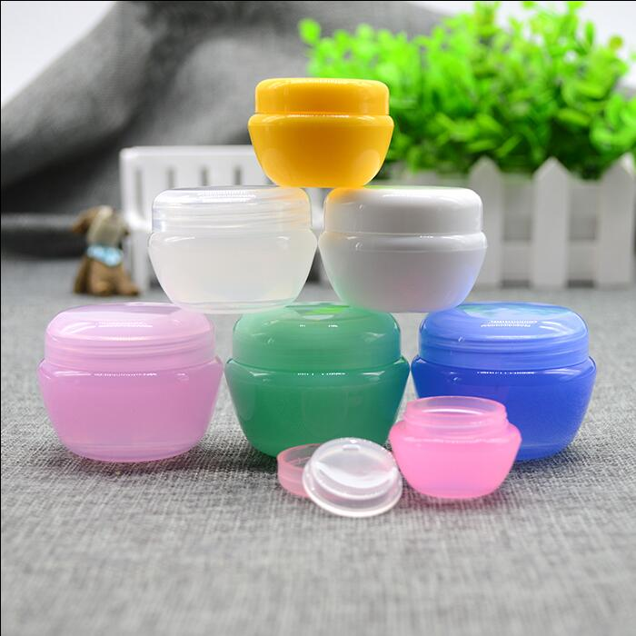 Popular Pink Sample Containers-Buy Cheap Pink Sample Containers ...