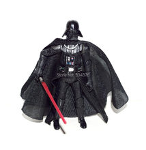 "Star Wars The Black Series Darth Vader Loose 3.75 ""Hành Động Hình(China)"