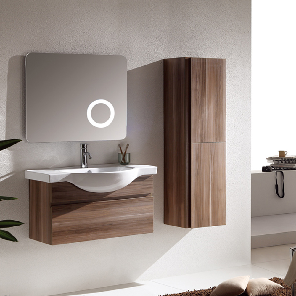 line Buy Wholesale mercial bathroom mirrors from
