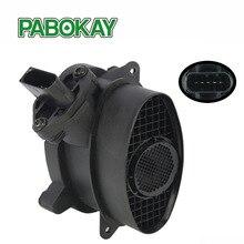 Mass Air Flow Maf Sensor Meter For BMW E53 E46 E39 E38 X5 520 525 530 318 320 330 0928400527 0928400314 0928400468 13627787076