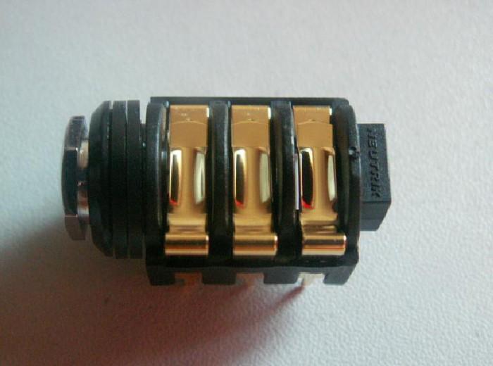 WHFAC-NU635(6l)