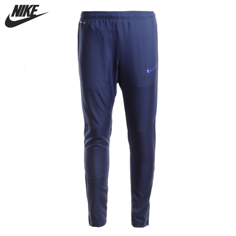 ФОТО Original New Arrival  NIKE  Men's   Pants Sportswear