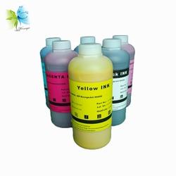 Winnerjet dla HP 790 tusz do HP 9000 s eco solvent ink 1000 ml na litr