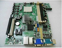 Free shipping for HP COMPAQ dc5800 Q33 / Q35 motherboards