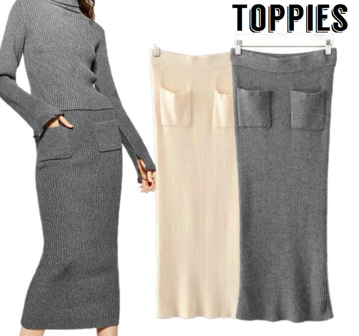 Compare Prices on Long Skirts for Women- Online Shopping/Buy Low ...