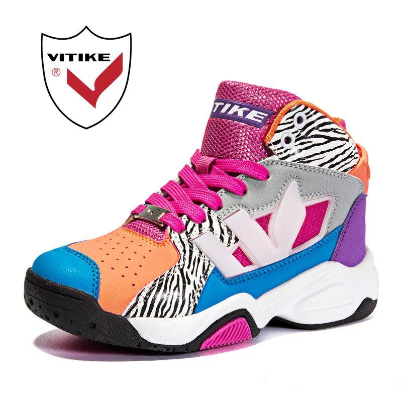 Best Indoor Tennis Shoes