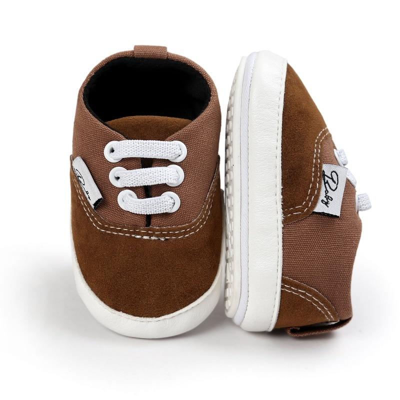 Spring-Autumn-Toddler-Infant-Baby-Newborn-Girl-Boy-Soft-Sole-Anti-skid-Sneaker-Casual-Shoes-Prewalker-2