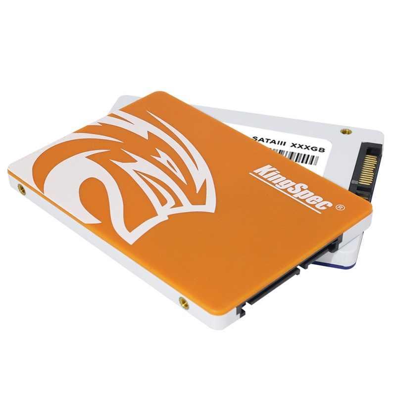 2.5 Cal 7mm SATA 16GB 32GB 64GB 90GB 120GB 240GB SSD 128GB 180GB 256GB 360GB SSD dysk twardy Disco wewnętrzny dysk SSD disk HD przypadku