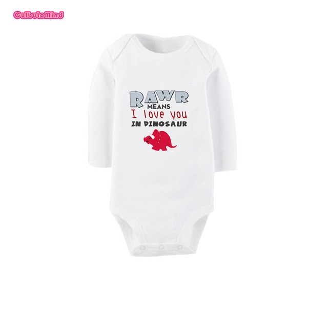 Baby Shower Gift Sister Baby My Big Brother Baby Girl Bodysuit Funny Dog Lover Baby Clothes Rottweiler ONESIES \u00ae Brand Baby Bodysuit