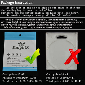 Image 5 - KnightX filtro 14 FLD UV CPL ND ND2 ND4 ND8 para Sony Canon Nikon d70 d90 100d d750 EOS 49 52 55 58 62 67 72 77