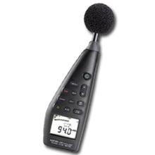 Hot sprzedaż oryginalny Hnadheld przenośny miernik poziomu dźwięku o wysokiej precyzji rejestrator danych miernik hałasu 30dB ~ 130dB przyrząd do pomiaru tanie tanio niusiwen 30dB~130dB + -1 4dB (ref 94dB @1KHz) 0 1dB 2 times sec 50dB 20Hz to 8KHz See Details