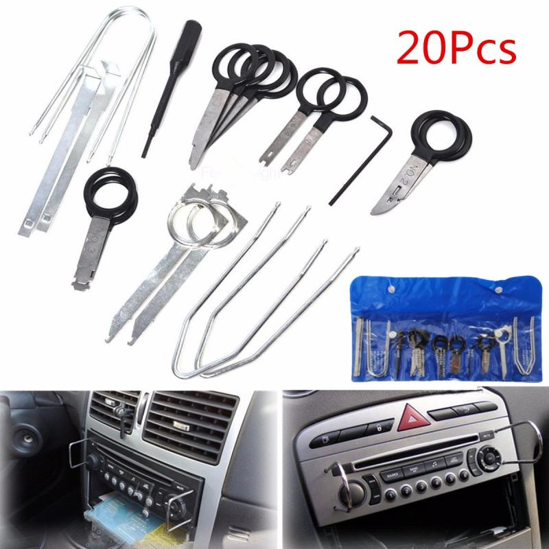 best top bmw car radio remover ideas and get free shipping