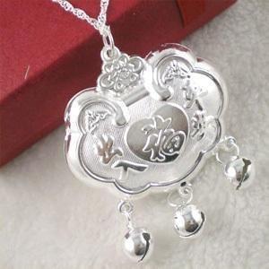 HOT!! Free Shipping 925 sterling silver charm.Super price  ,fashion charm/fashin slivler