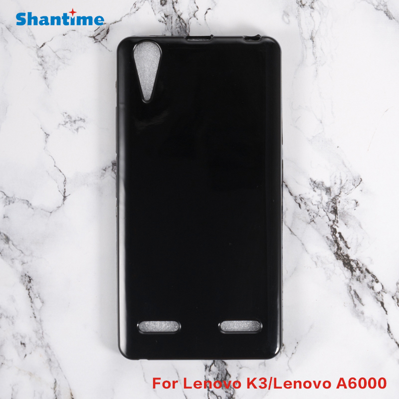 online store e34d6 49951 Worldwide delivery lenovo a6000 soft case in NaBaRa Online