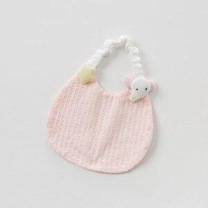 Image 5 - DBH9992 dave bella, primavera Otoño, peleles para niños y niñas, conjuntos de ropa para niño, monos de algodón para bebé