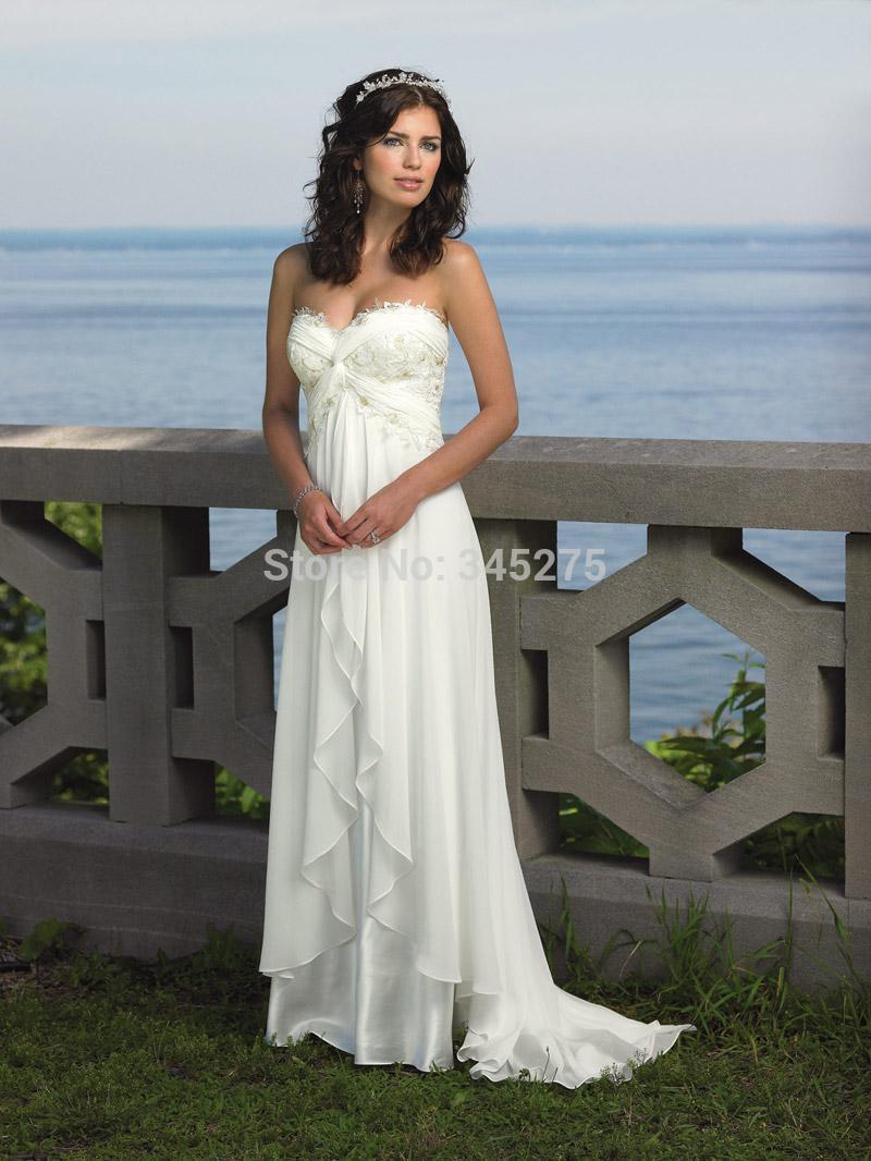 Beach Wedding Dress.jpg