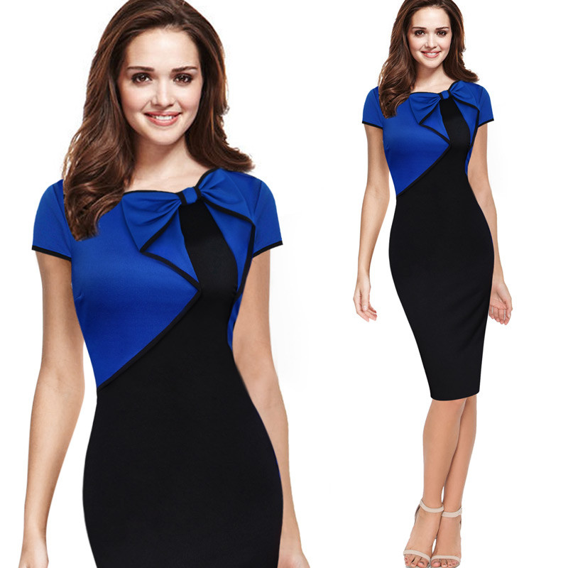 Find All smart dresses, blue from the Womens department at Debenhams. Shop a wide range of Dresses products and more at our online shop today.