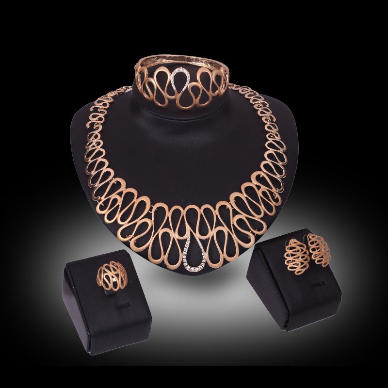 Delighted Www.jwelars Er Kaner Dul.com Images - Jewelry Collection ...