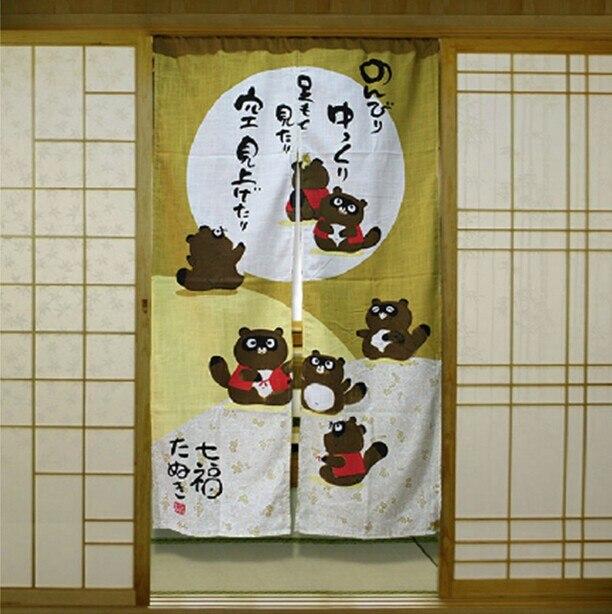 Aliexpress.com : Buy Free Shipping Ukiyo E Feng Shui