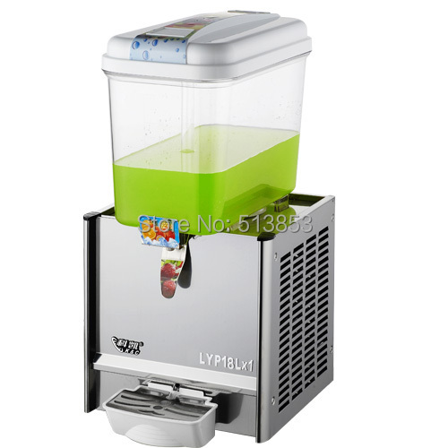 Juicer,Cool/hot drink dispenser,Juice machine(CE&ISO9001,manufacturer)Free Shipping free shipping commerical use 3 in 1 automatic coffee vending machine hot drink dispenser machine