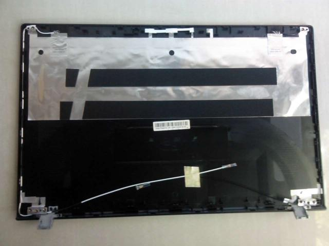 Laptop top cover For Acer Aspire V3-771 V3-731-4473 back cover 17.3 13N0-7NA0101 original a1706 a1708 lcd back cover for macbook pro13 2016 a1706 a1708 laptop replacement