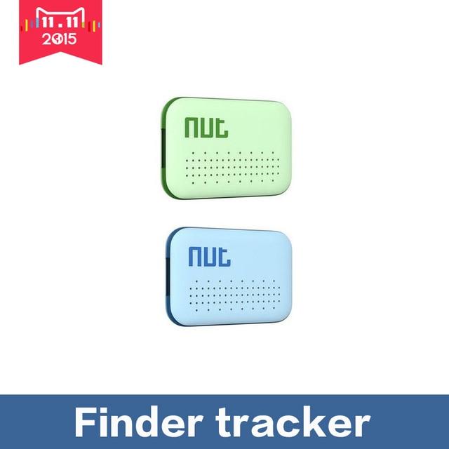 nut 3 tile gps bluetooth tracker finder bluetooth nut 3 tile tag key finder smart tag