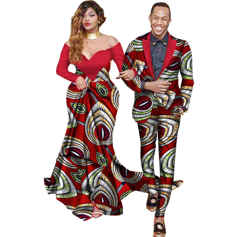 Sweet-Lovers-Matching-Couples-Clothes-Gift-Valentine-day-Long-Sleeve-Women-Maxi-Dresses-and-Mens-Jacket(16)