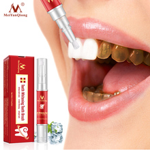 Tooth Brush Teeth Whitening Essence Oral Hygiene Cleaning Serum Removes Plaque Stains Teeth Bleaching Dental Tools Toothpaste 1pcs teeth whitening pen tooth brush essence oral hygiene cleaning serum remove plaque stains dental tools toothpaste toothbrush