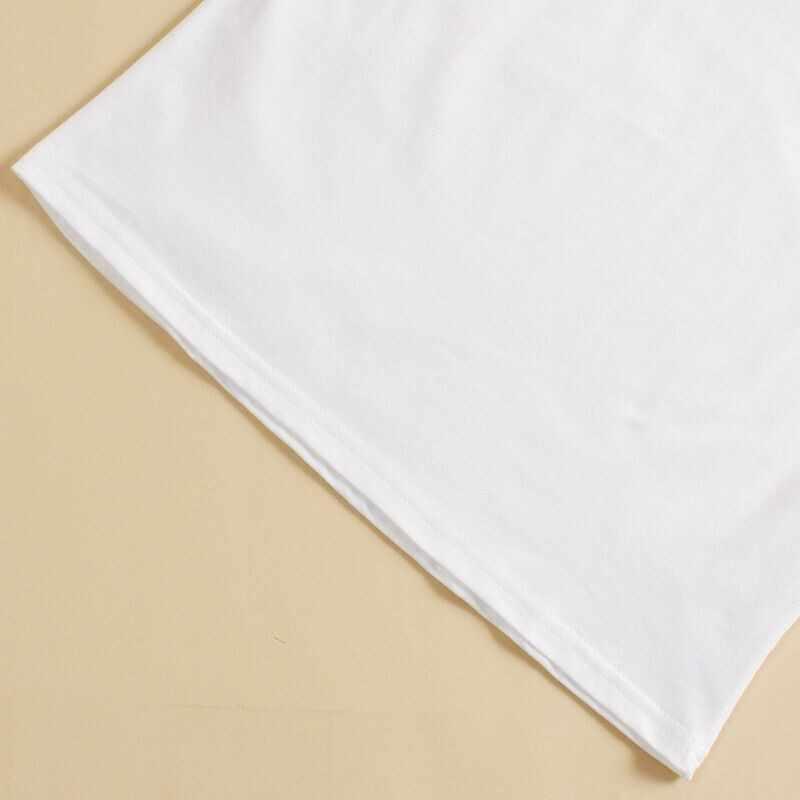 Crianças Japonês Anime Death Note Camisetas de Impressão Crianças Engraçado Verão de Manga Curta T-shirt Casual Roupa Do Bebê Para Meninos/Meninas, ooo466