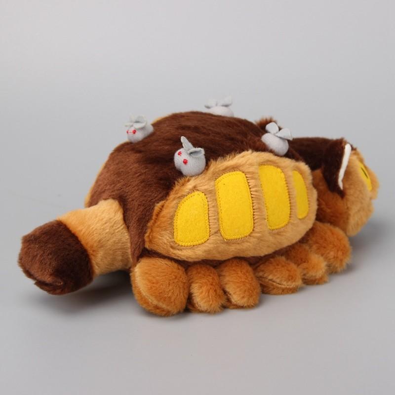 Anime-TotoroTotoro-Catbus-My-Neighbor-Ghibli-Cat-Bus-Plush-Toys-Stuffed-Dolls-Animal-Figures-Kids-Gift (2)
