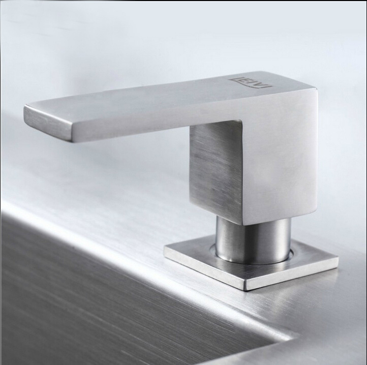 Compare Prices On Stainless Steel Soap Dispenser Online Shopping
