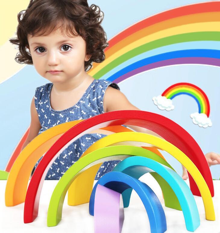 Top quanlity finger toys best gift for child цены онлайн