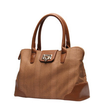 (Ship from US) veevanv VEEVAN 2018 NEW letaher female tote bags women a0555cb3eb09a