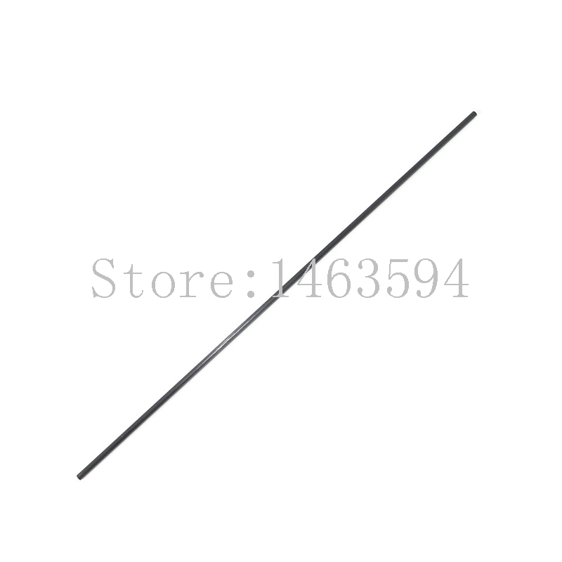 Free Shipping Sky King  WLtoys F959 XK A100 RC Airplane Spare Parts Reinforcing Bar Support Pipe