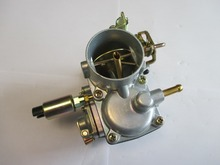 New Carburetor for Volkswagen Bettle 30Pict free shipping OEM# 113 129 027BR