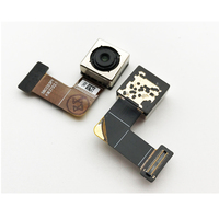 High Quality Tested Main Big Back Rear Camera Module For Xiaomi Mi5s M5s Mi 5s Repair