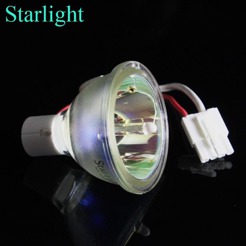 SHP58 lamp 2