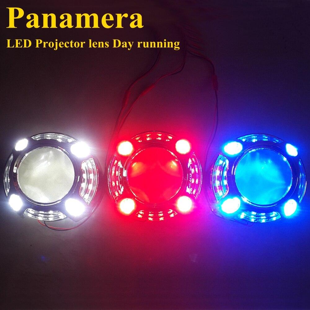 H1 LAMPADA LED AUTO MOTO SERIE M1
