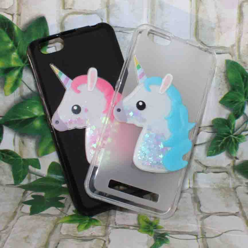 Girls Glitter Dynamic Liquid Quicksand Case For Lenovo Vibe C A2020 a40 DS A 2020 5.0 Case Soft Silicone Back Cover