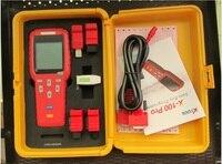 obdstar x100 pro c d e auto key programmer x 100+ original xtool key transponder machine best quality 2 years warranty