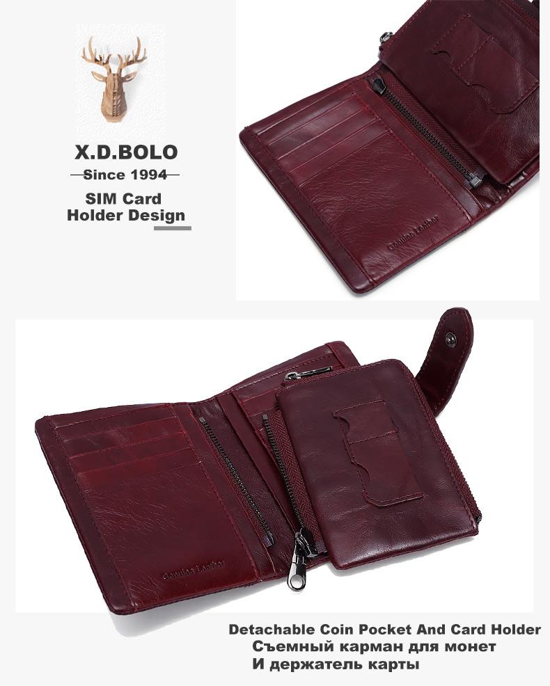 Основной Материал: Натуральная Кожа; Подкладка Материал:: Полиэстер; кожаный бумажник женщин; кожаный бумажник женщин;