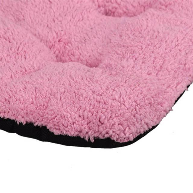 Soft Pet Cushion