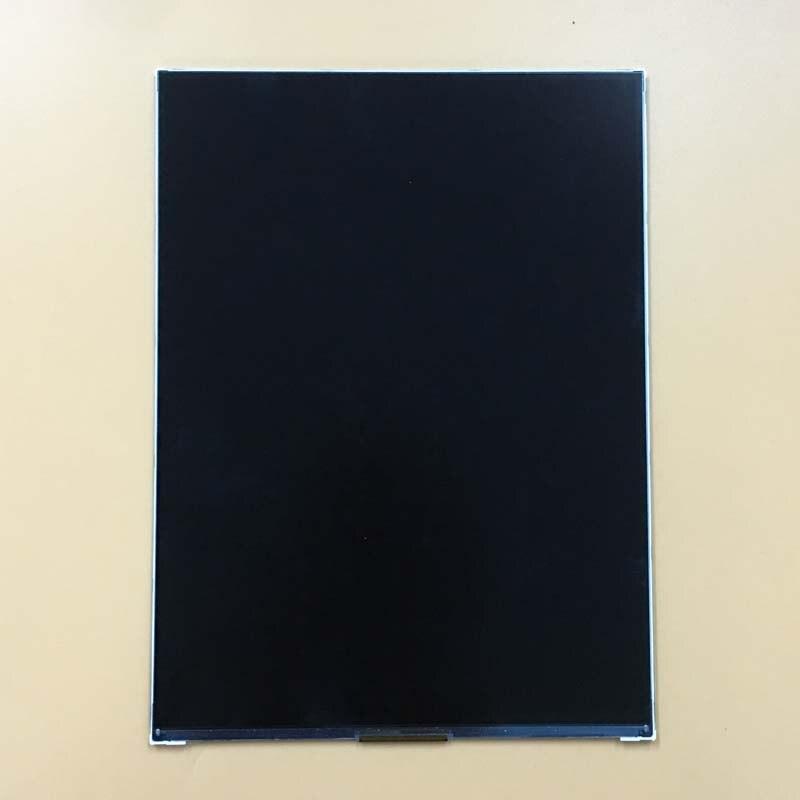 Pour Samsung Galaxy Tab Un 9.7 SM-T550 T550 T551 T555 LCD Panneau D'affichage Écran Moniteur Module 100% Test