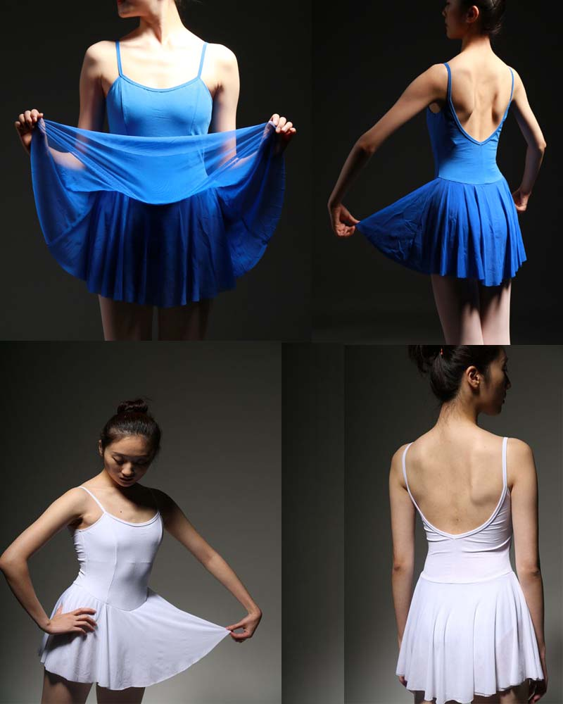 100-high-quality-adult-leotard-with-skirtcamisole-dress-leotard-classical-font-b-ballet-b-font-costumes-font-b-ballet-b-font-leotards-women