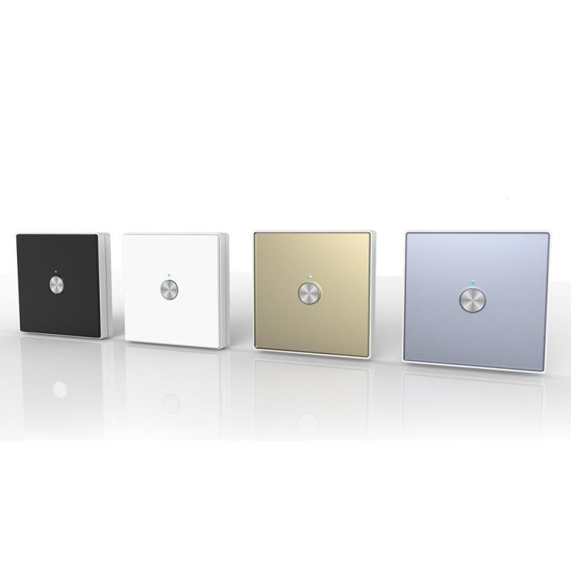 Beste Verstellbare Drahtregalteile Bilder - Elektrische ...
